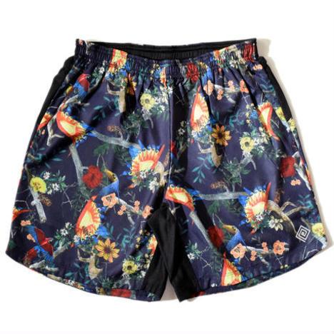 【ELDORESO】Euphoria Trail Pants