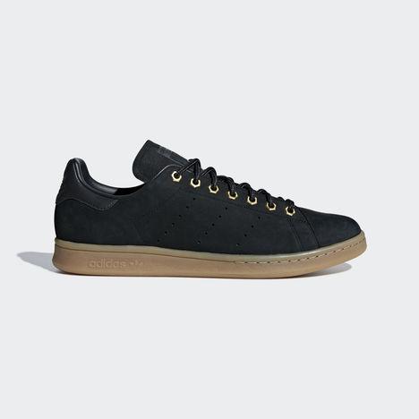 【adidas ORIGINALS】STAN SMITH WP
