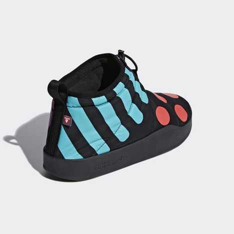 【adidas ORIGINALS】ADILETTE PRIMA
