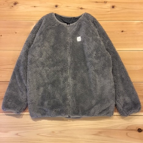 【THE PARK SHOP】HOLIDAY JACKET