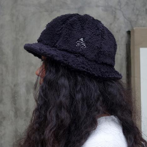 【ALDIES】Sheep A Hat