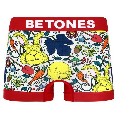 【BETONES】RAISIN
