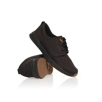 【REEF】ROVER LOW(ALL BLACK)