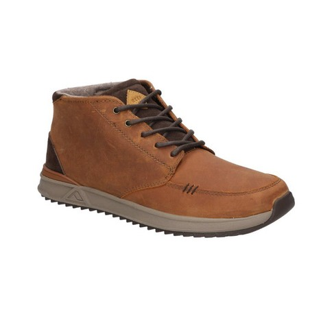 【SALE30%OFF★ REEF】ROVER MID WT(CHOCOLATE)