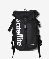 【SATELLITE】 BACKPACK TRACE