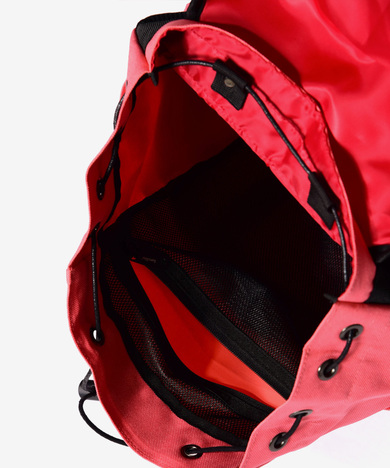 【SATELLITE】 BACKPACK SINA