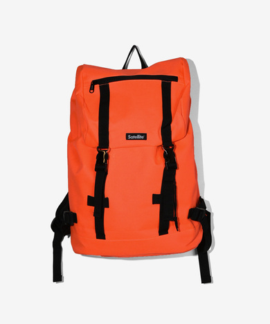 【SATELLITE】 BACKPACK AMOS