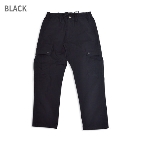 【 HINSON 】180°S CAGE PANTS STRETCH CORDURA FABRIC
