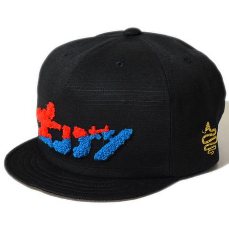【ALDIES】Jalopy Cap