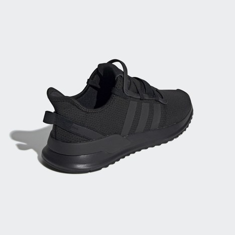 【adidas ORIGINALS】U PATH RUN