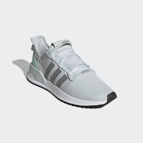 【adidas ORIGINALS】U PATH RUN