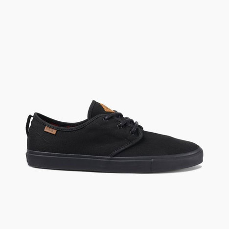 【REEF】LANDIS 2(ALL BLACK)