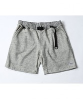 【MAGIC NUMBER】SWEAT EASY SHORTS