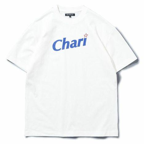 【CHARI&CO】SUGAR TEE