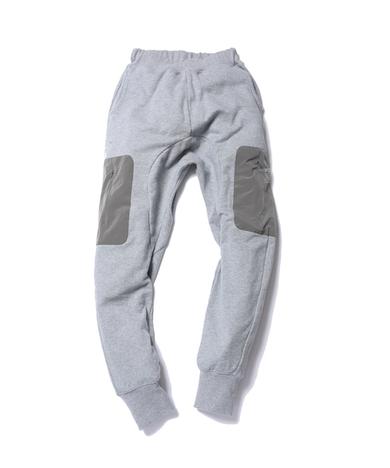 【VIRGO】SPACESUIT PANTS