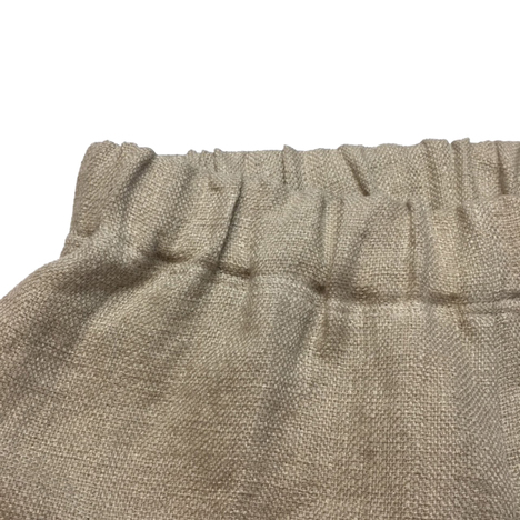 【SONTAKU】福島県の山崎さんが作った甚平のような何か(BOTTOMS)