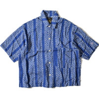 【ALDIES】Plant Wide Shirt