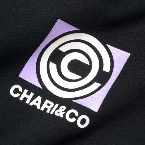 【CHARI&CO】BREMBO CCC TEE