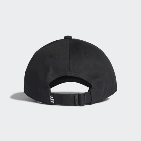 【adidas ORIGINALS】SST CAP