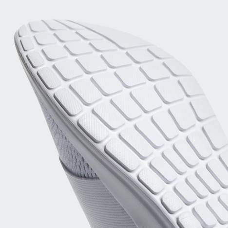 【adidas】ADIFINE ADPT
