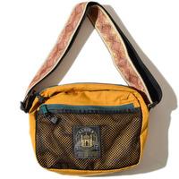 【ALDIES】Anxious Shoulder Bag