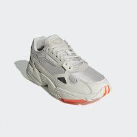 【adidas ORIGINALS】FALCON W