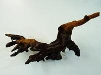 レイアウト 流木 15~20cm