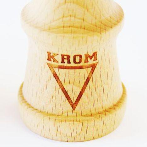 KROM XL・マットブラック
