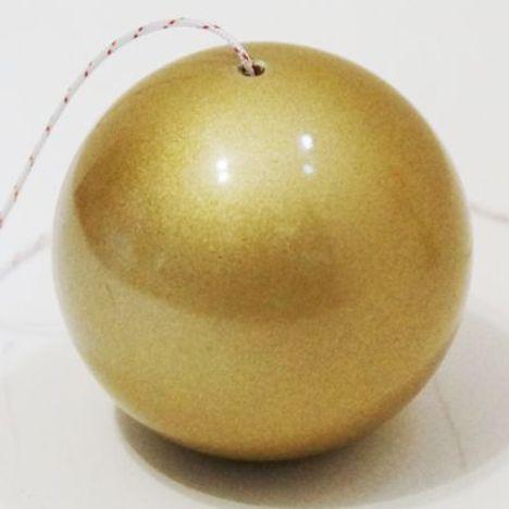 SUNRISE・ゴールド