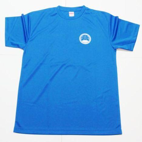 けん玉Tシャツ(J)