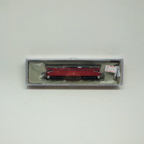 ED70.-13・1次型シールドビーム