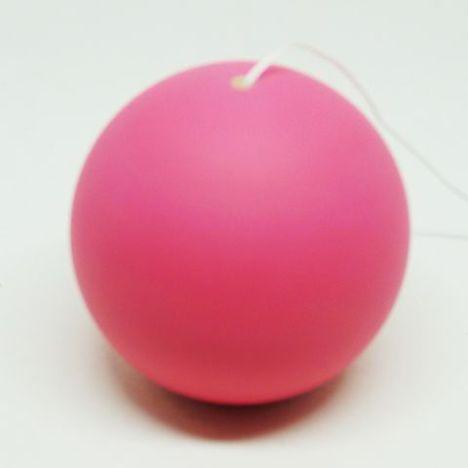 YUMU スーパーペイント・ピンク