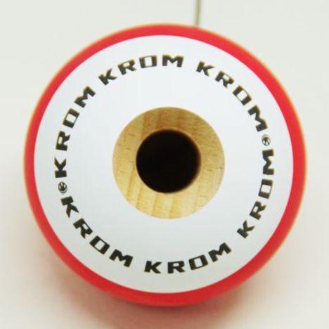 KROM POP・レッド