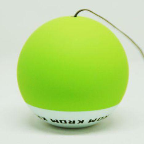 KROM POP・ライトグリーン