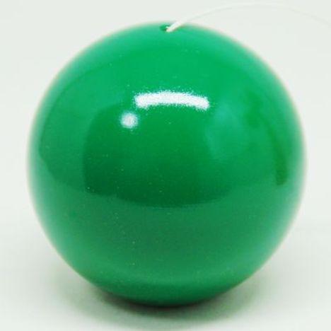新富士・緑