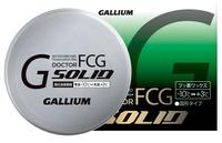 ドクターFCG SOLID (5g)