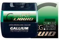 ドクターFCG LIQUID (30ml)