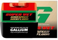 GIGA SPEED Maxfluor SUPER WET (30ml)