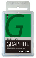 GRAPHITE (50g)