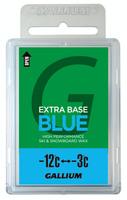 EXTRA BASE BLUE (100g)