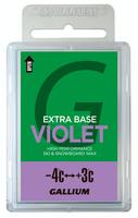 EXTRA BASE VIOLET (100g)