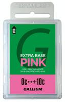 EXTRA BASE PINK (100g)