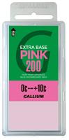 EXTRA BASE PINK 200 (200g)