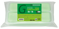 EXTRA BASE GREEN 500 (500g)