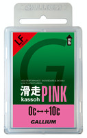 滑走PINK (50g)