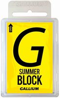 SUMMER Block (100g)