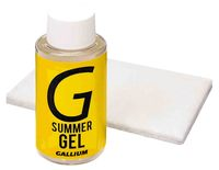 SUMMER GEL (50ml)