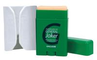 GENERAL Joker (30g)