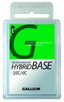 HYBRID BASE 100 (100g)