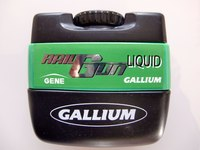 RAIL-GUN LIQUID (30ml)